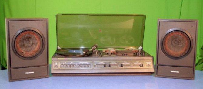 10 лучших Hi-Fi музыкальных центров из СССР центр, системы, акустические, усилитель, комплект, музыкальный, усилителя, килограммов, также, завод, кассетная, акустических, выпускал, входили, винила, проигрыватель, более, рублей, весьма, производства