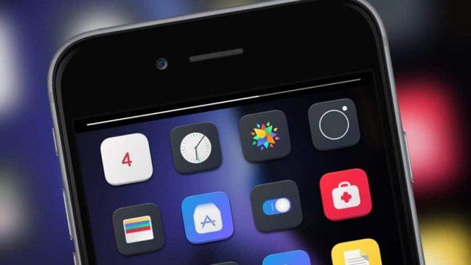 6 твиков, которые изменят ваше мнение о джейлбрейке iPhone