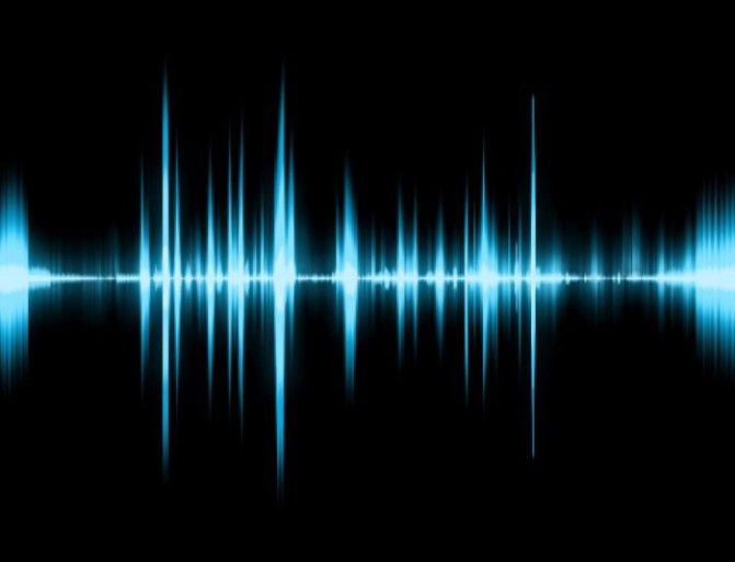 акустика это