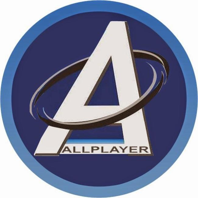 ALLPlayer фото