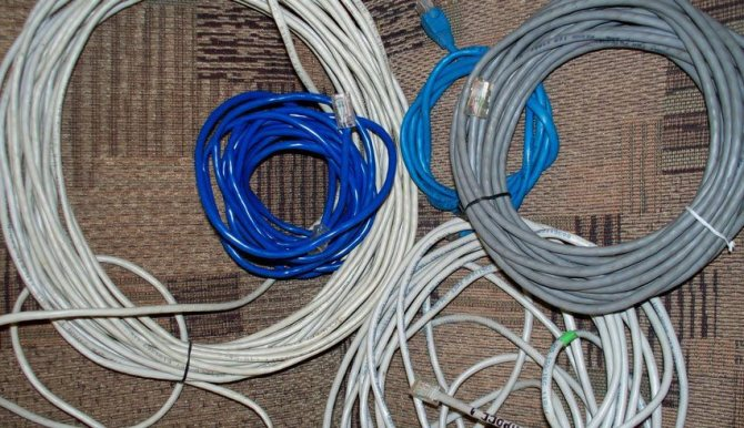 audiofiliya | akusticheskiy kabel1 | Самодельный акустический кабель | Акустический кабель