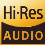 Что такое Hi-Res Audio формат и где скачать?