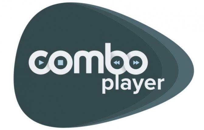 ComboPlayer фото