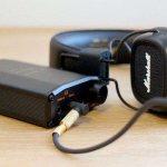 iFi iDSD Nano Black Label — Обзор ЦАП с превосходным звуком не для всех