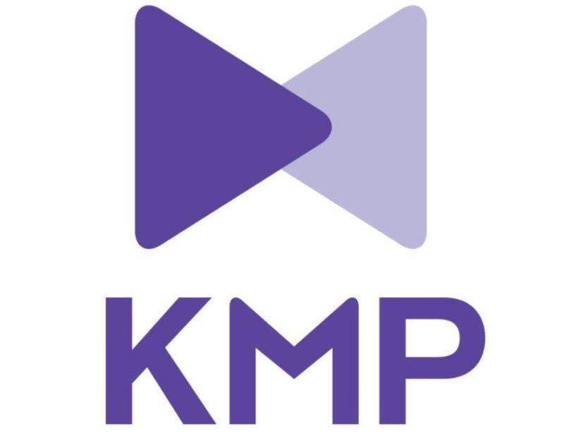 KMPlayer фото