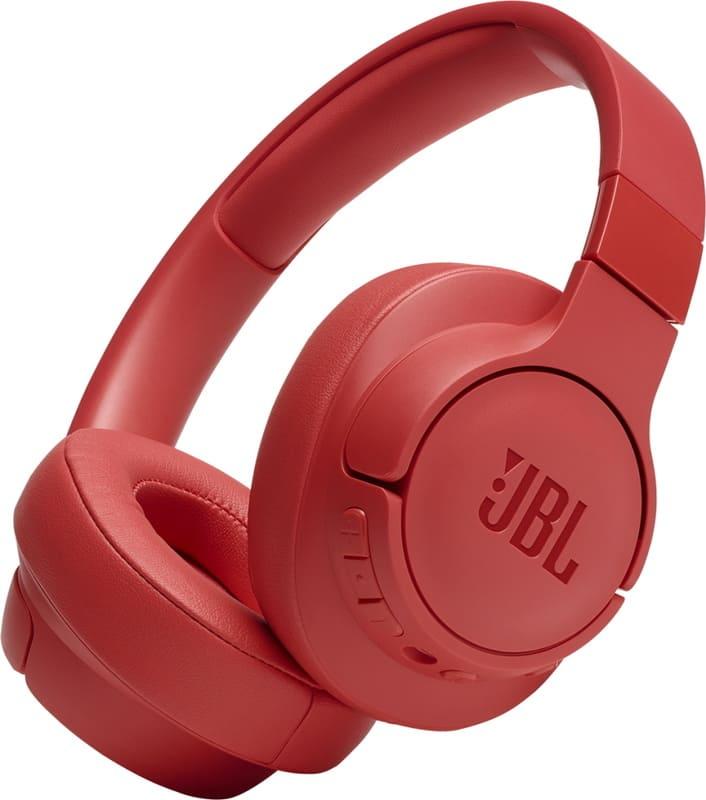 лучшие наушники с шумоподавлением jbl tune 750btnc