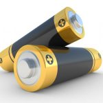накопитель энергии для телефона