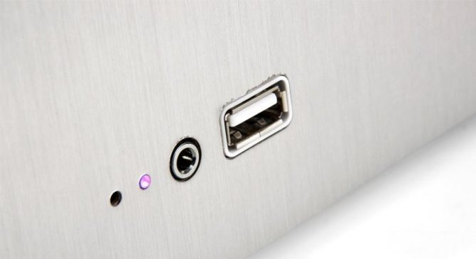 Обзор беспроводной Hi-Fi-системы Naim Mu-so: Достойный вариант