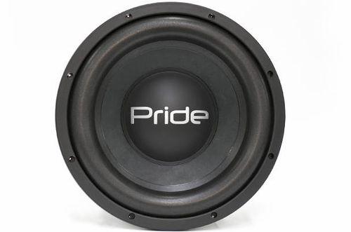 Pride Wild Sould 165.3 или же Focal