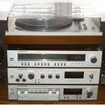Радиотехника эп 101 стерео ремонт