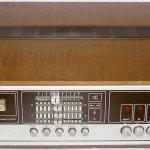 Радиотехника уку 020 схема