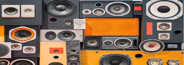 Различия в монофоническом, стереофоническом и объемном звучании?