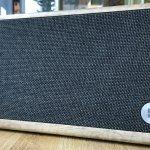 Шикарная колонка Audio Pro BT5 — новинка 2020 года, которая удивляет звуком и низкой ценой
