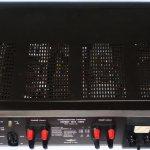усилитель звука корвет 100у 068с