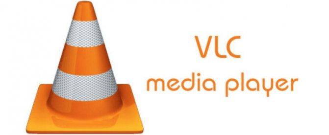 VLC Media Player фото