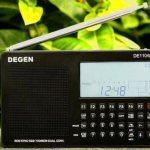 Выбор радиоприемника