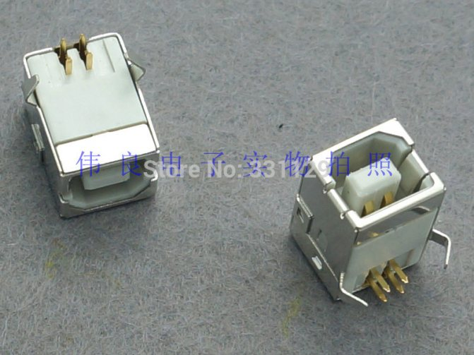 WEILIANG AUDIO Breeze аудио ЛУЧШИЙ Чистый USB декодер XMOS XU208 = DU-U8 DAC асинхронный USB коаксиальный волокно XMOS Ultimate Edition DSD