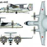 Як-44
